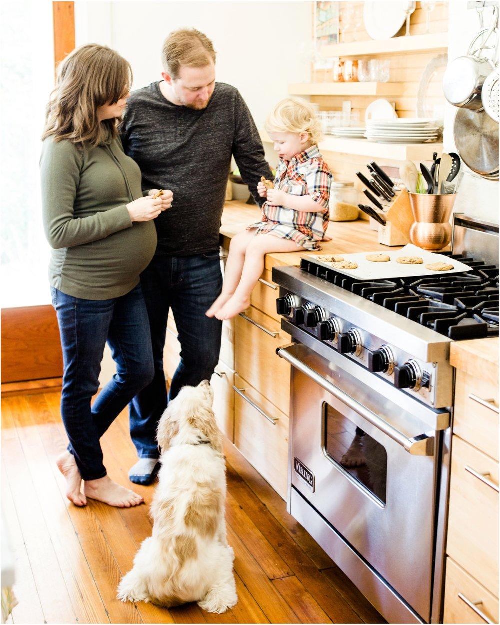 Hilfiger-Family-2017-November-029_quaint-and-whim-lifestyle-photographer-louisiana-.jpg