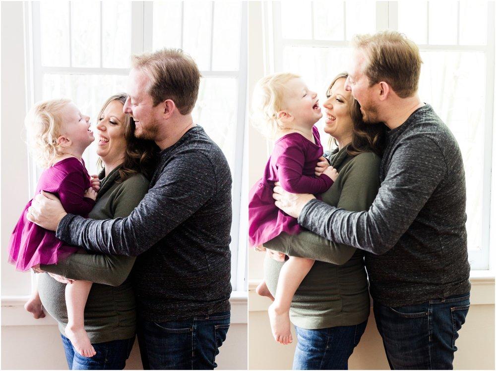 Hilfiger-Family-2017-November-032_quaint-and-whim-lifestyle-photographer-louisiana-.jpg