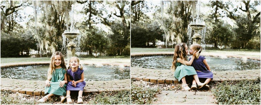 Hebert-2017-November-Family-Session-9413_quaint-and-whim-lifestyle-photographer-louisiana-.jpg
