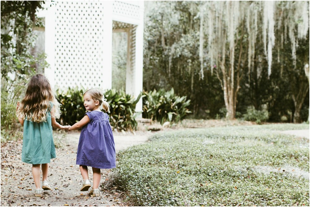 Hebert-2017-November-Family-Session-9390_quaint-and-whim-lifestyle-photographer-louisiana-.jpg