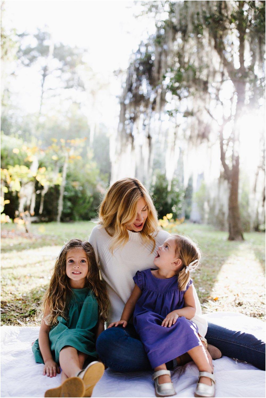Hebert-2017-November-Family-Session-9526_quaint-and-whim-lifestyle-photographer-louisiana-.jpg