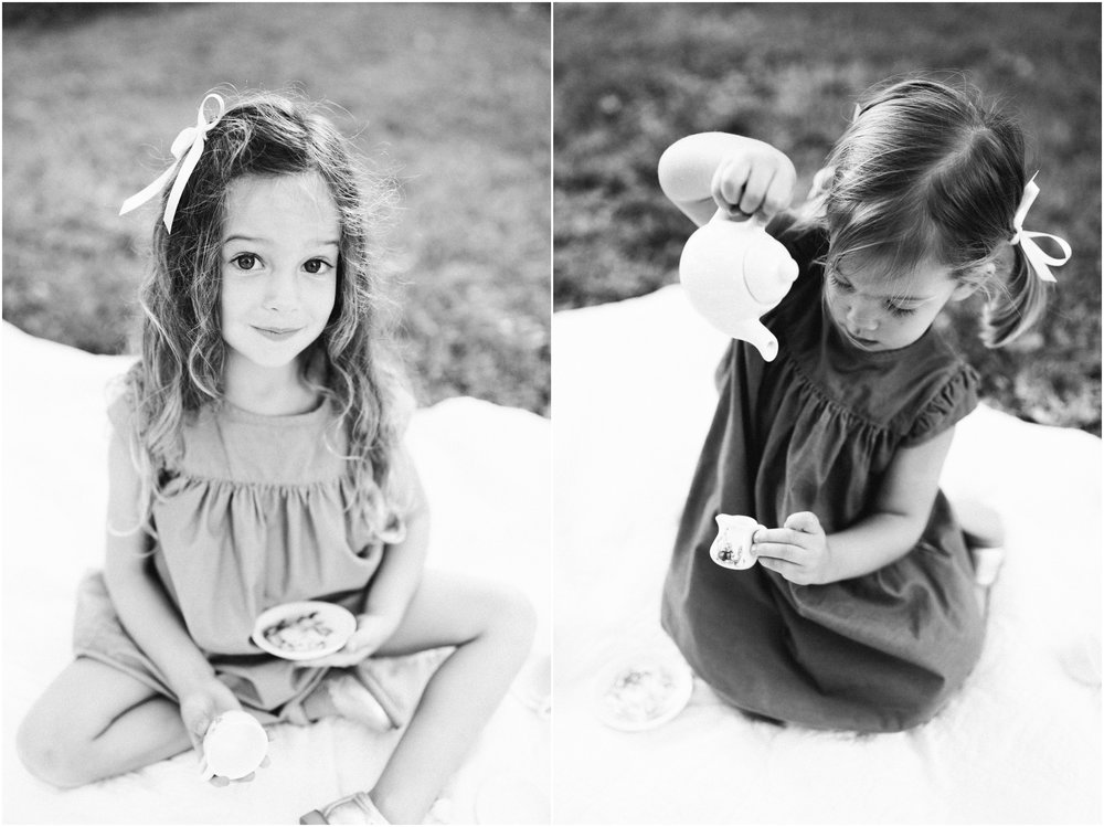 Hebert-2017-November-Family-Session-9737_quaint-and-whim-lifestyle-photographer-louisiana-.jpg