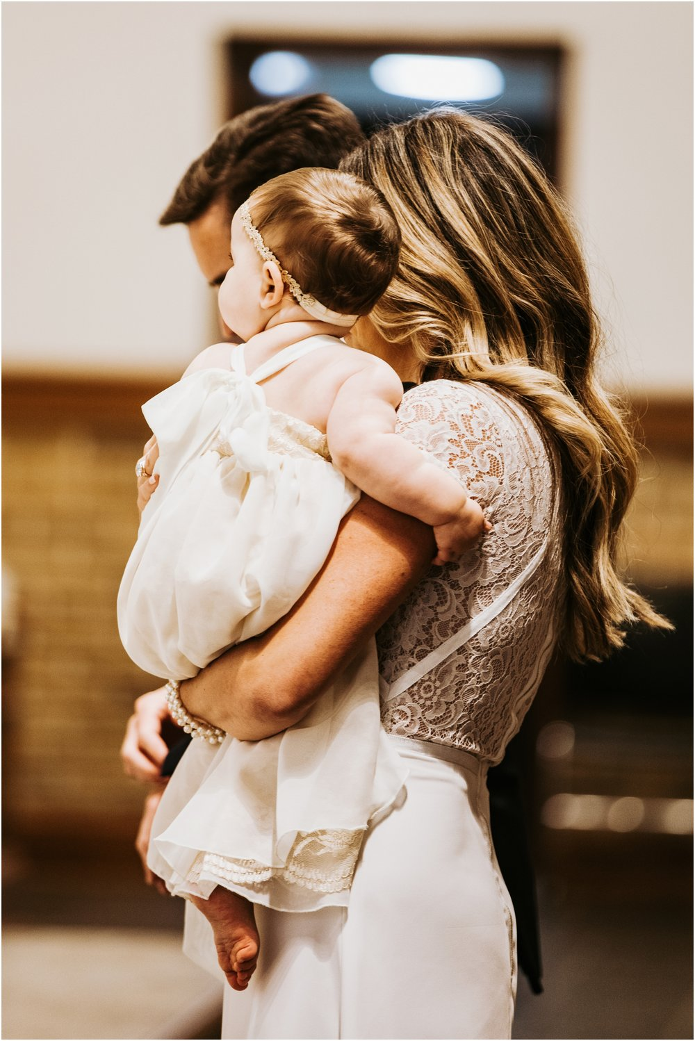 Mire-Blessing-Baptism-Family-2018-June-8222_quaint-and-whim-lifestyle-photographer-louisiana-.jpg