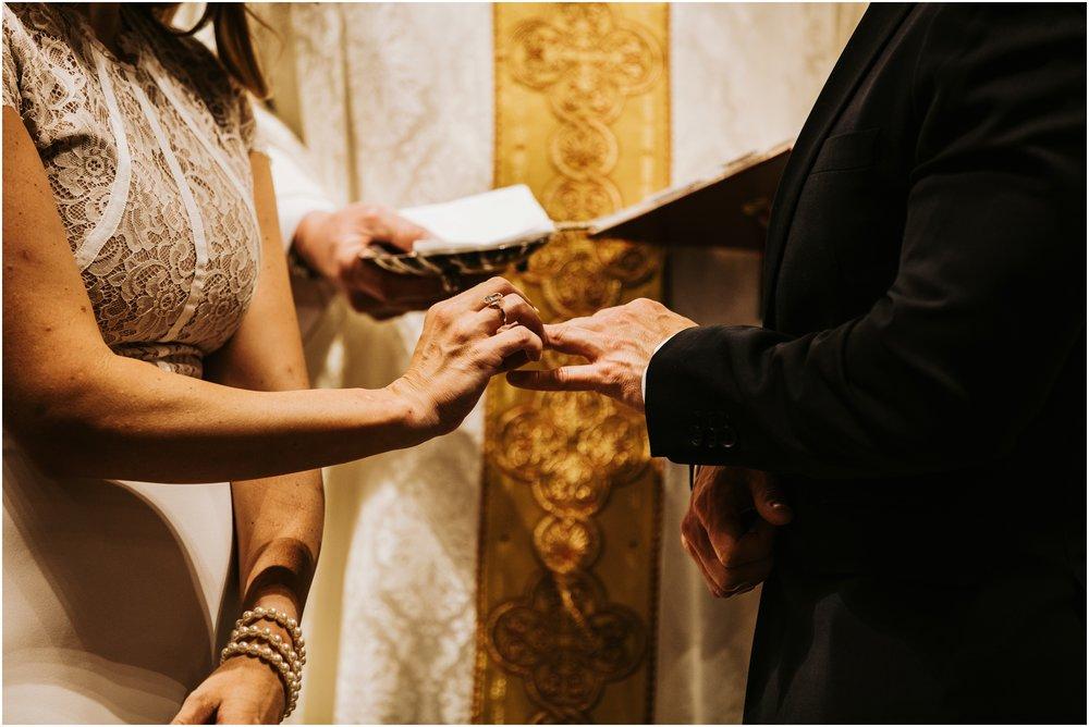 Mire-Blessing-Baptism-Family-2018-June-8456_quaint-and-whim-lifestyle-photographer-louisiana-.jpg