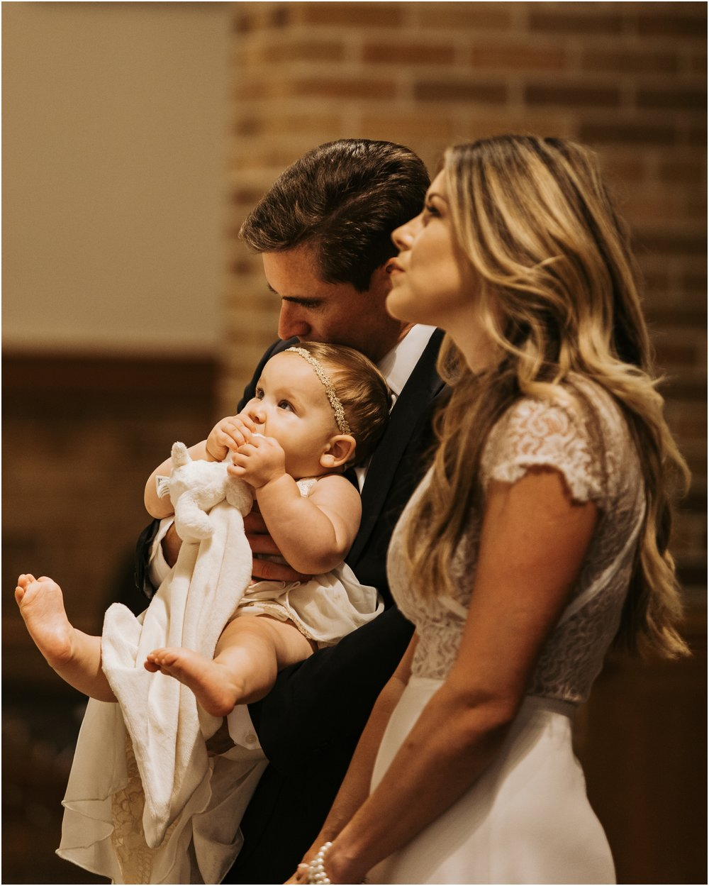 Mire-Blessing-Baptism-Family-2018-June-8524_quaint-and-whim-lifestyle-photographer-louisiana-.jpg
