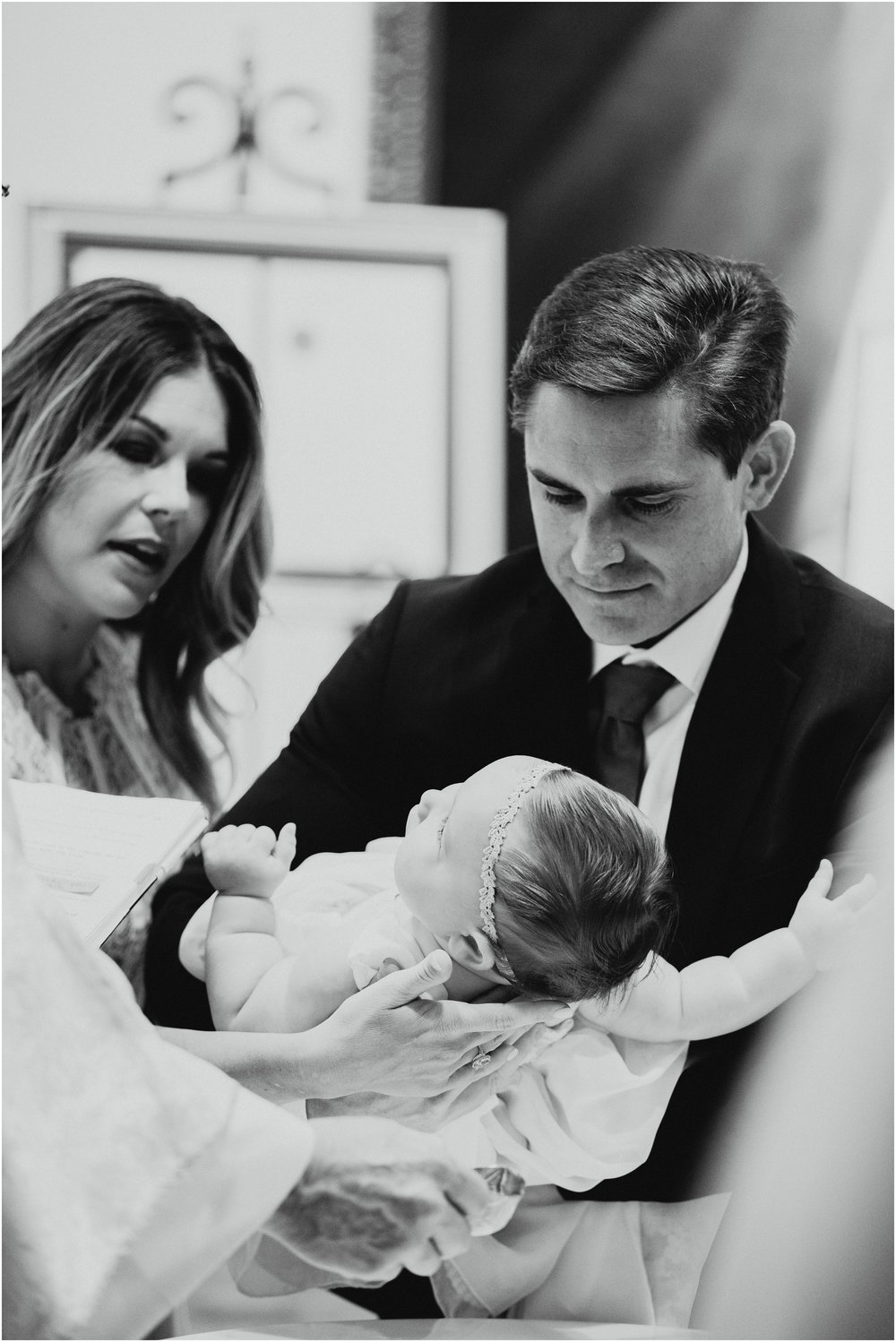 Mire-Blessing-Baptism-Family-2018-June-8552_quaint-and-whim-lifestyle-photographer-louisiana-.jpg