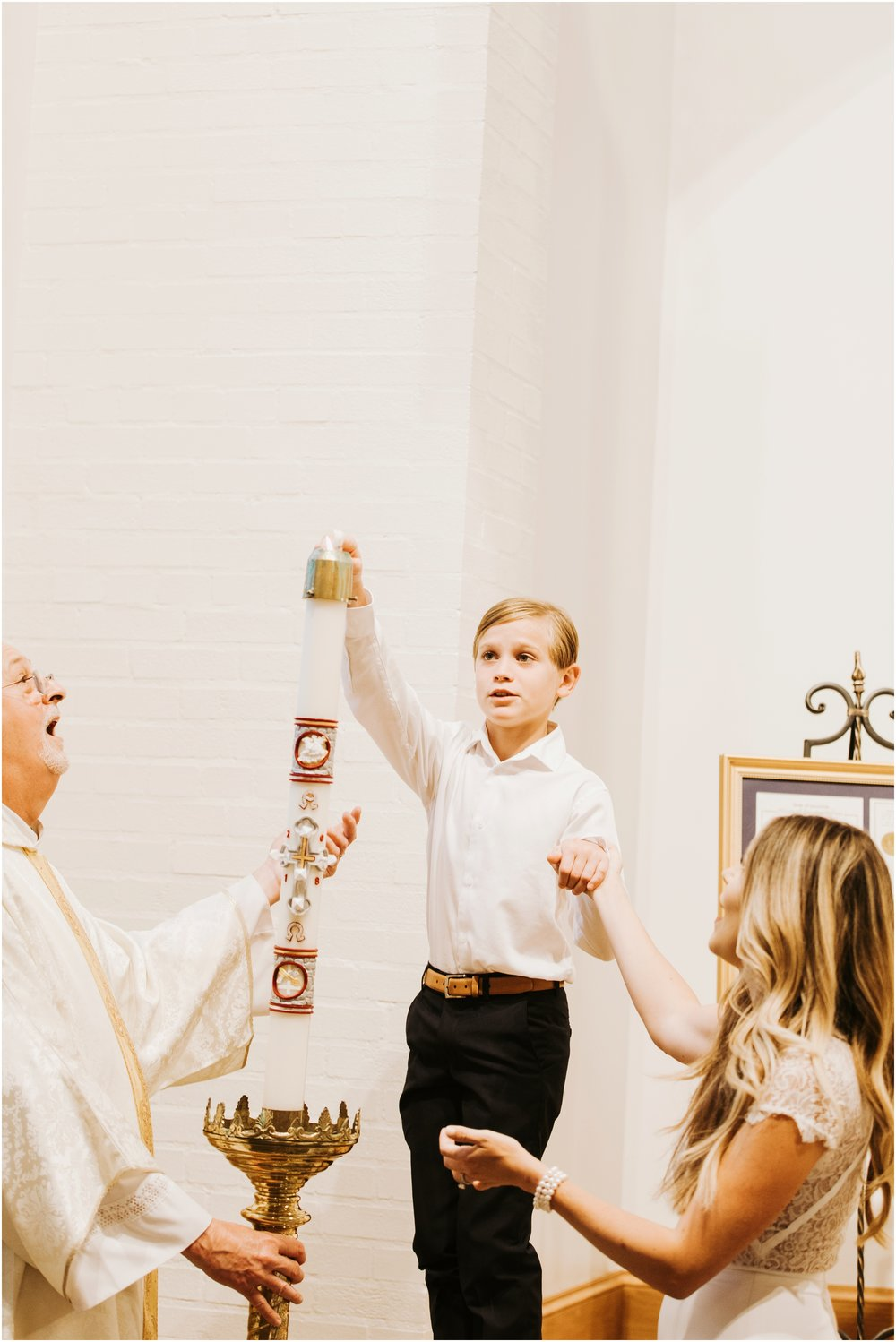 Mire-Blessing-Baptism-Family-2018-June-8601_quaint-and-whim-lifestyle-photographer-louisiana-.jpg