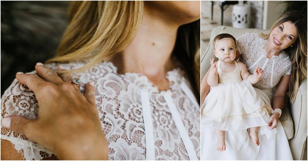 Mire-Blessing-Baptism-Family-2018-June-8799_quaint-and-whim-lifestyle-photographer-louisiana-.jpg