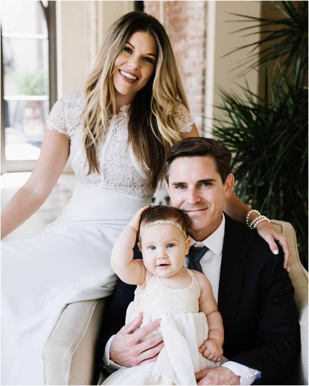 Mire-Blessing-Baptism-Family-2018-June-8780_quaint-and-whim-lifestyle-photographer-louisiana-.jpg