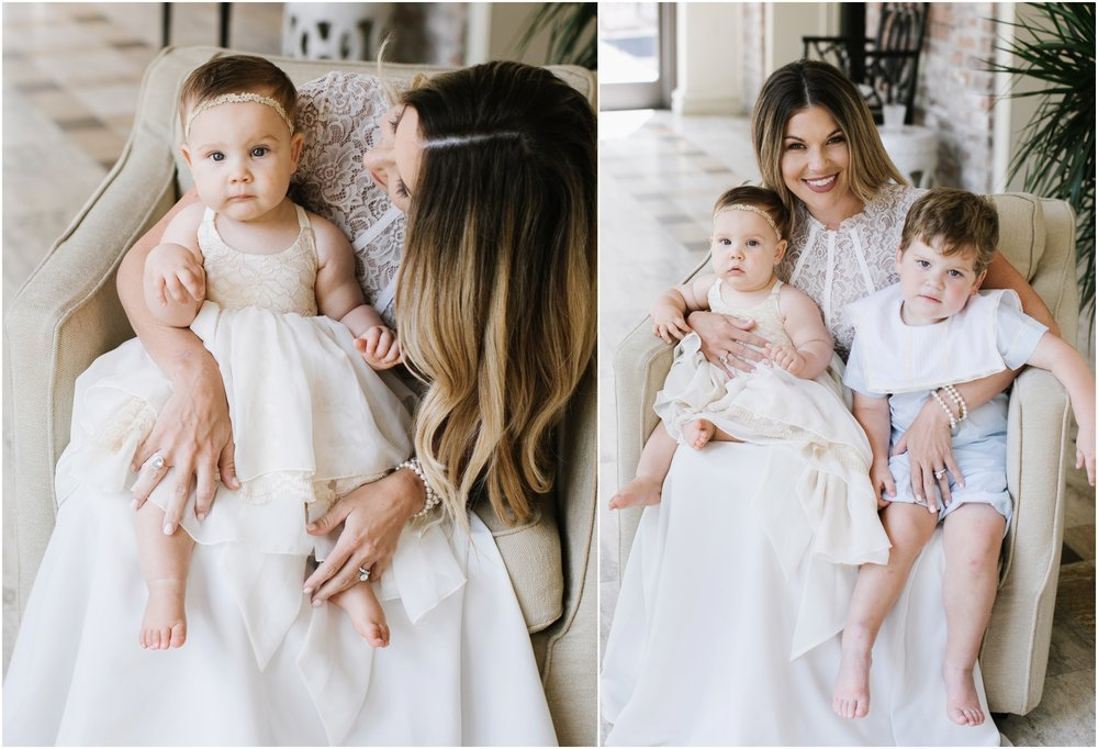Mire-Blessing-Baptism-Family-2018-June-8832_quaint-and-whim-lifestyle-photographer-louisiana-.jpg