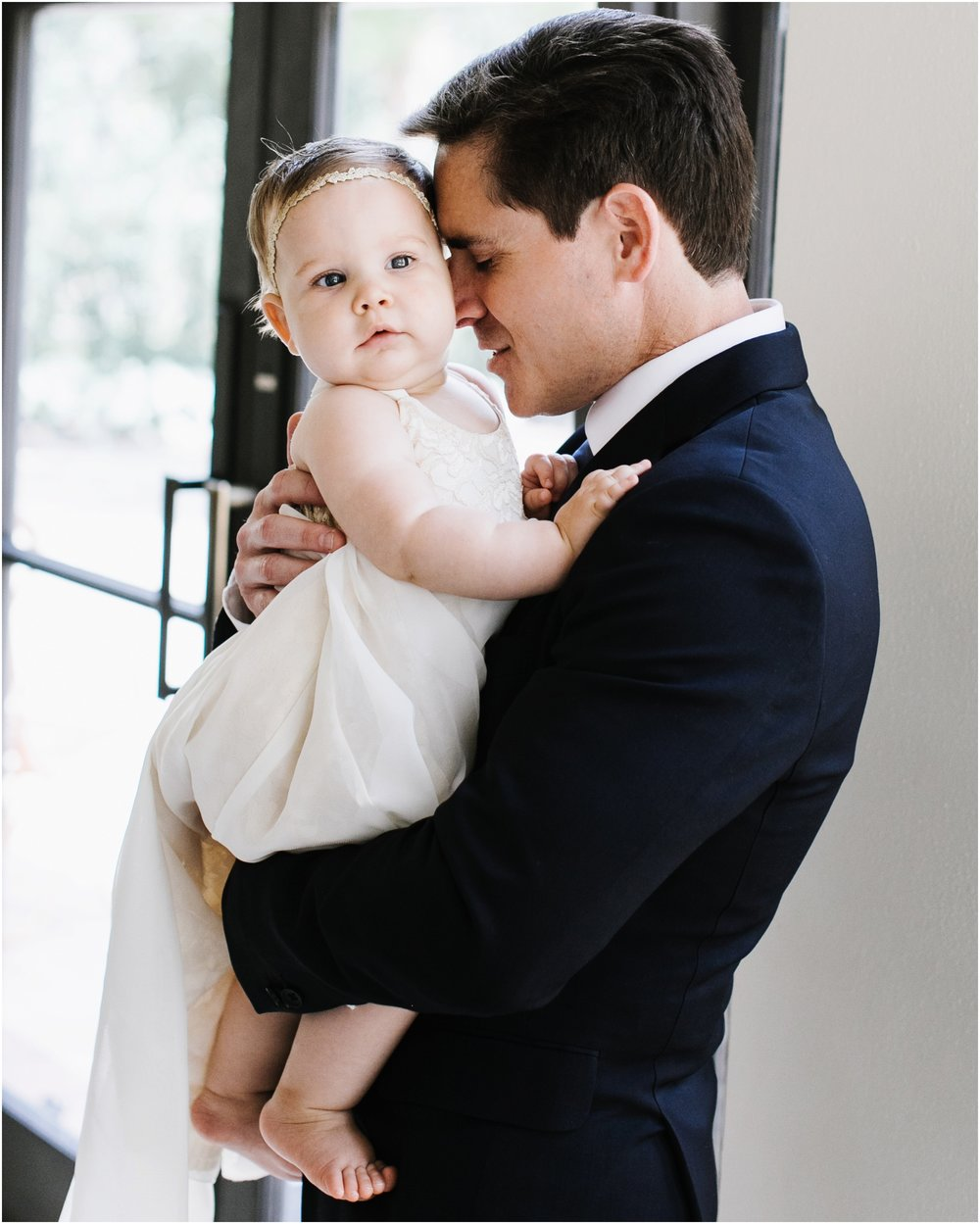Mire-Blessing-Baptism-Family-2018-June-8896_quaint-and-whim-lifestyle-photographer-louisiana-.jpg
