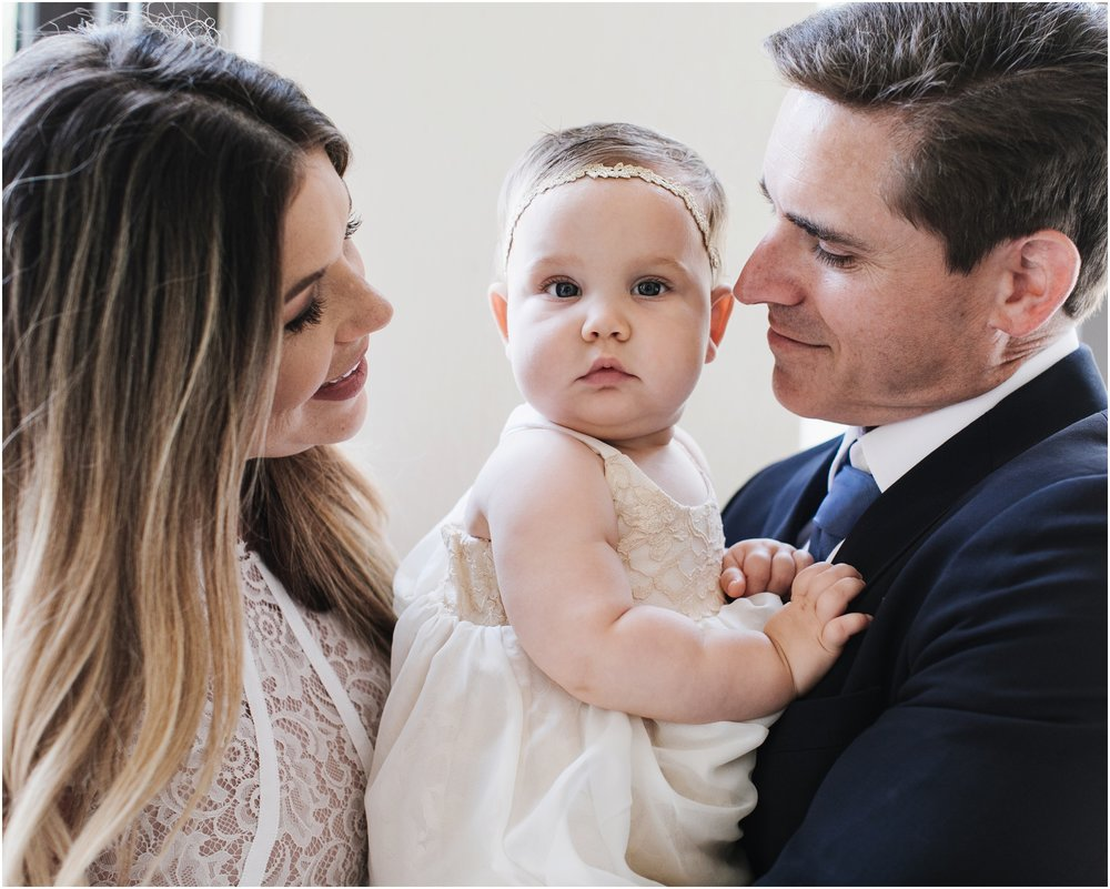 Mire-Blessing-Baptism-Family-2018-June-8907_quaint-and-whim-lifestyle-photographer-louisiana-.jpg