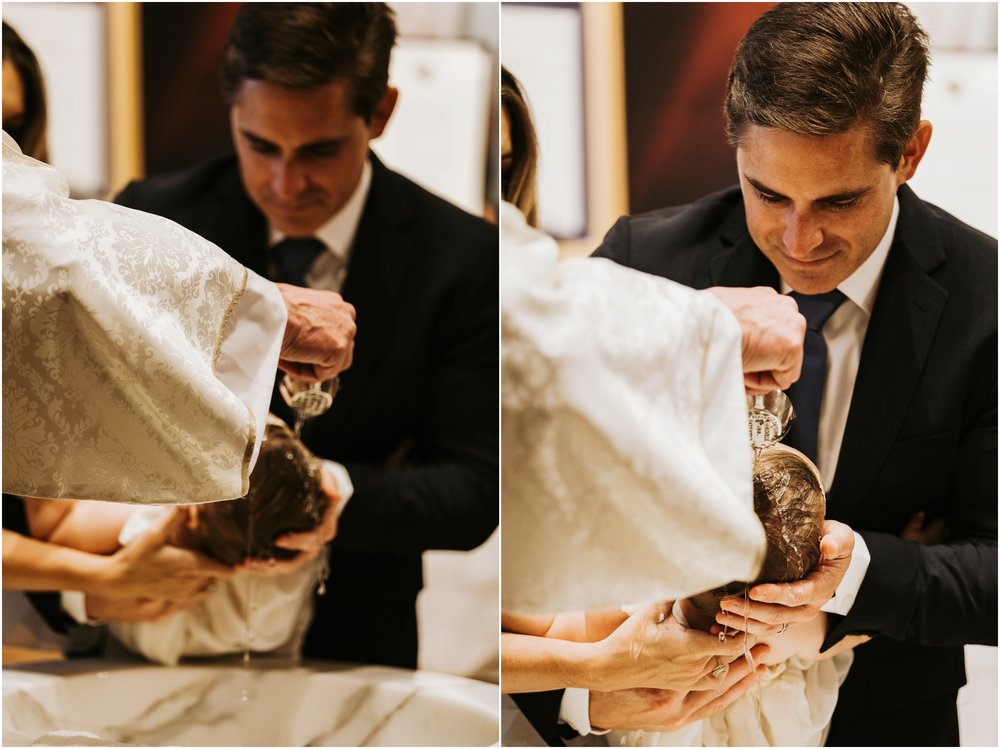 Mire-Blessing-Baptism-Family-2018-June-8554_quaint-and-whim-lifestyle-photographer-louisiana-.jpg