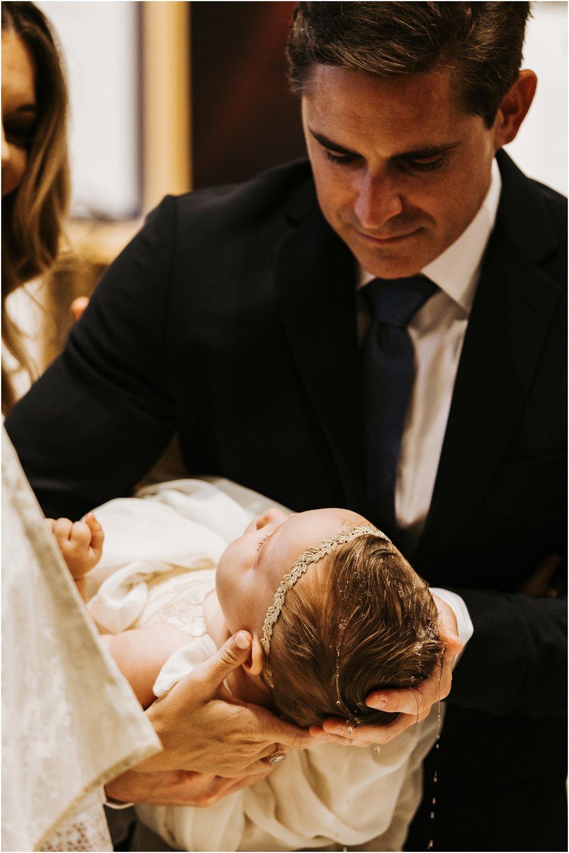 Mire-Blessing-Baptism-Family-2018-June-8555_quaint-and-whim-lifestyle-photographer-louisiana-.jpg
