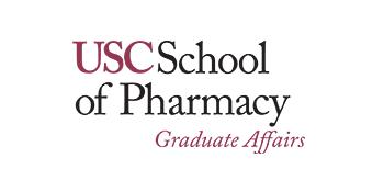 USC SOP Graduate Affairs.png