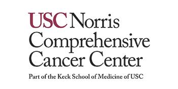 USC NCCC.png