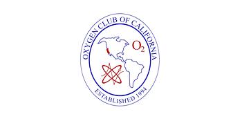 OCC.png