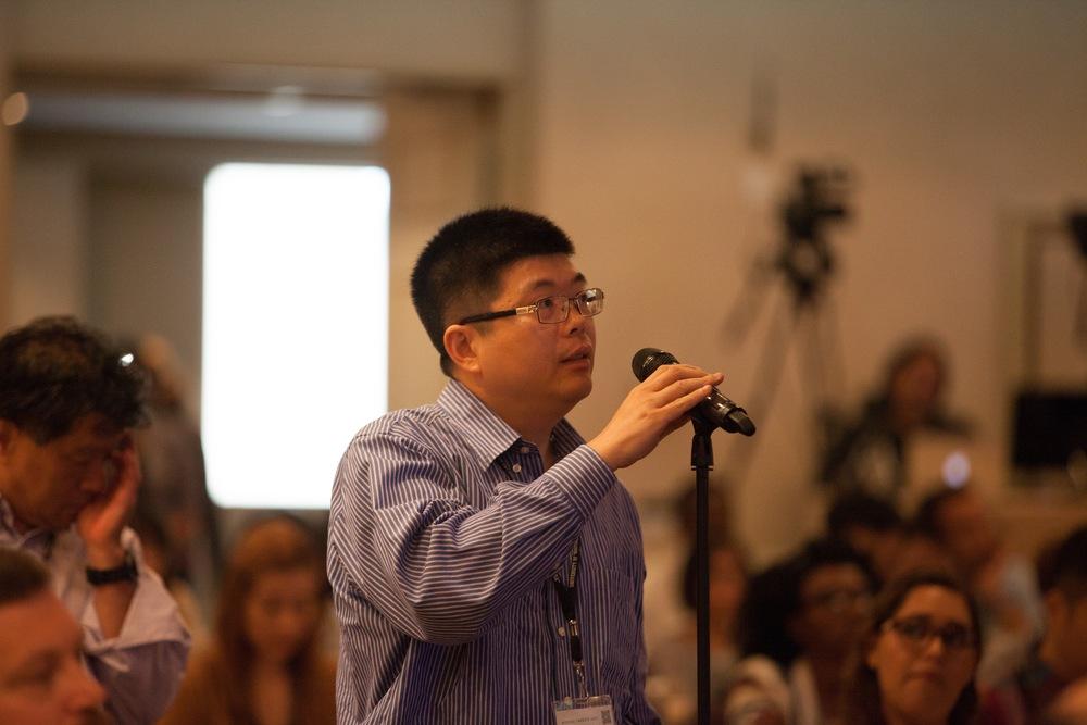 Jeff Lu photo-5834.jpg