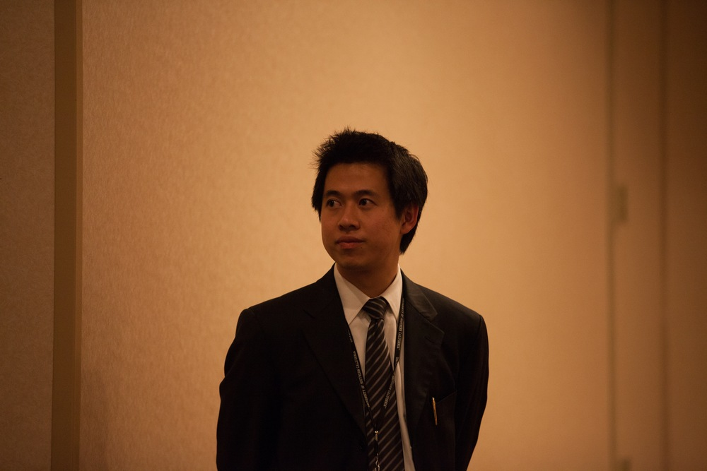 Jeff Lu photo-6219.jpg