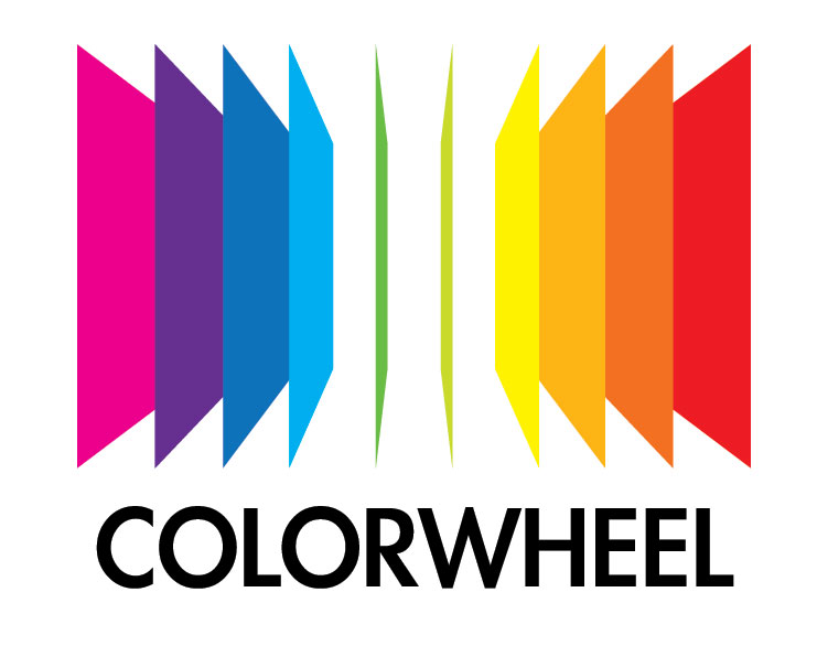 Colorwheel Film Services