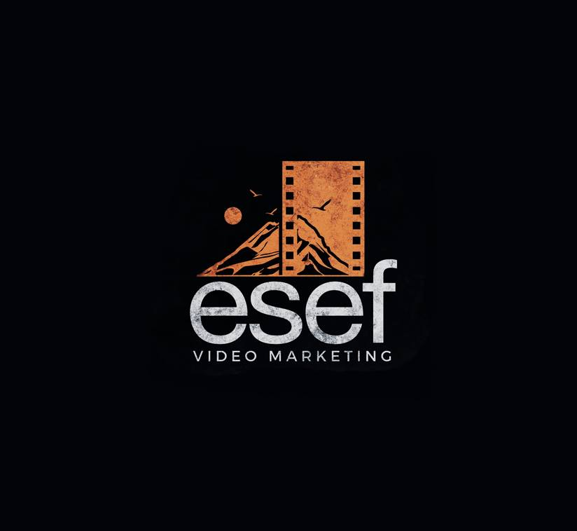 Esef Productions - North Carolina