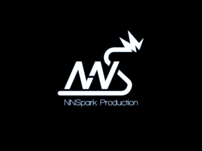 NNSpark Productions - Serbia