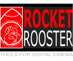 Rocket Rooster Digital Cinema