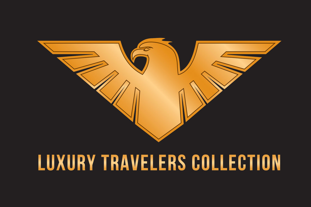 Luxury Traveler's Collection