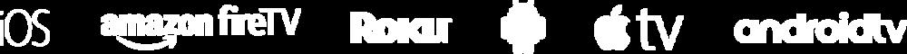 device-logos.png
