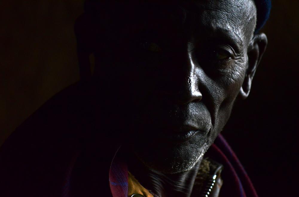 Ketumbeine, Tanzania