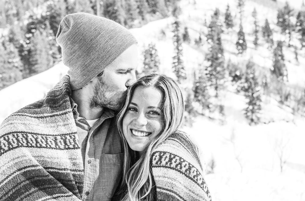 Emma and Logan Engagements-4.jpg