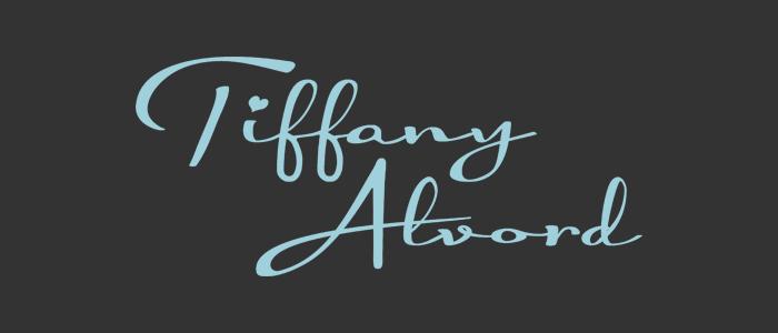 03_Tiffany Alvord.jpg