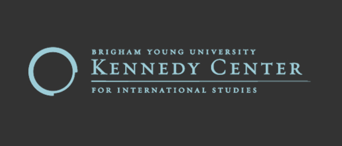 05_Kennedy Center.jpg