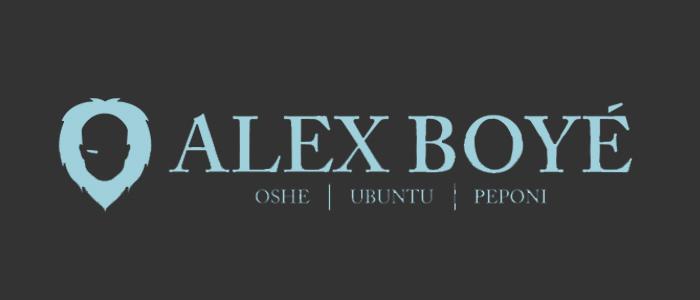 07_Alex Boye.jpg