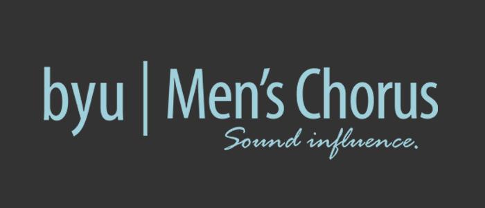 06_BYU Mens Chorus.jpg