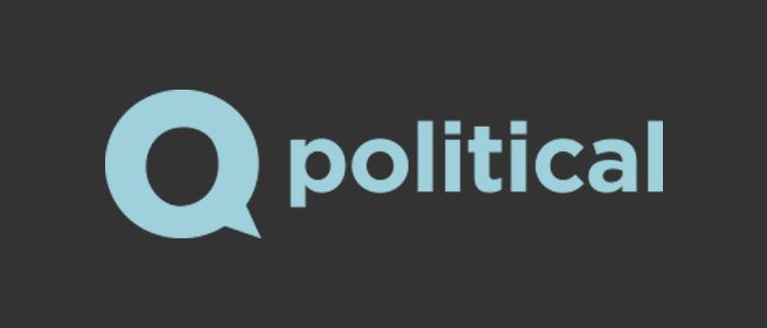 10_QPolitical.jpg