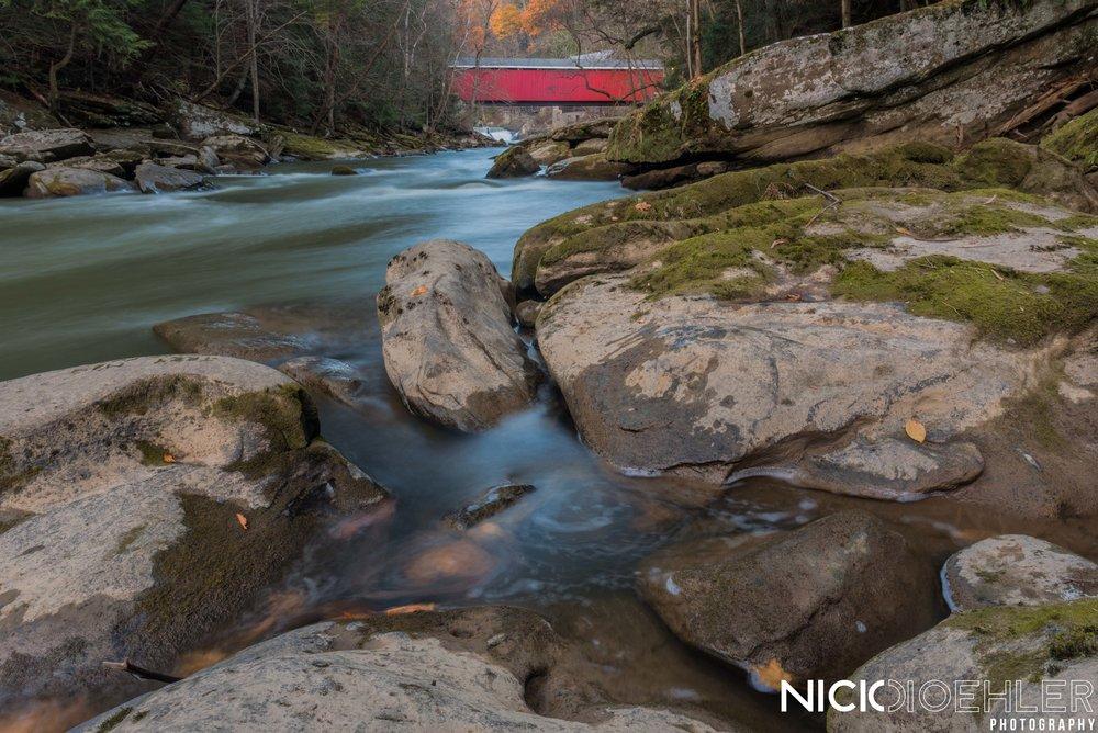 NSK_5404-Edit.jpg