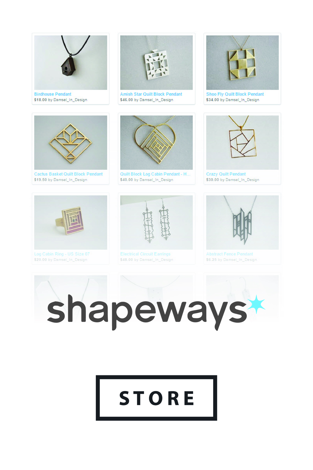 Shapeways Store-01.jpg