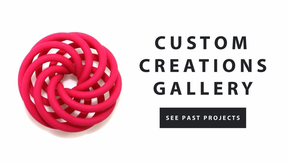 Custom Creations Gallery-01 (1280x720).jpg