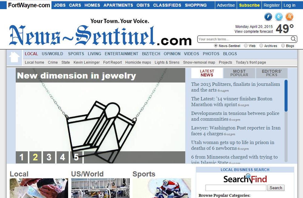 News-Sentinel_4-20-15