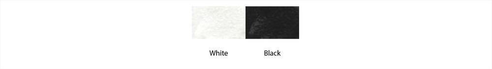 WhiteBlackPlastics.jpg