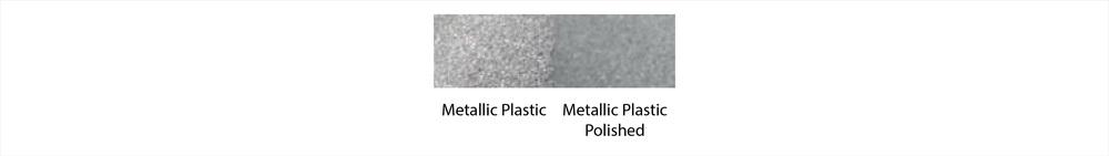MetallicPlastics.jpg