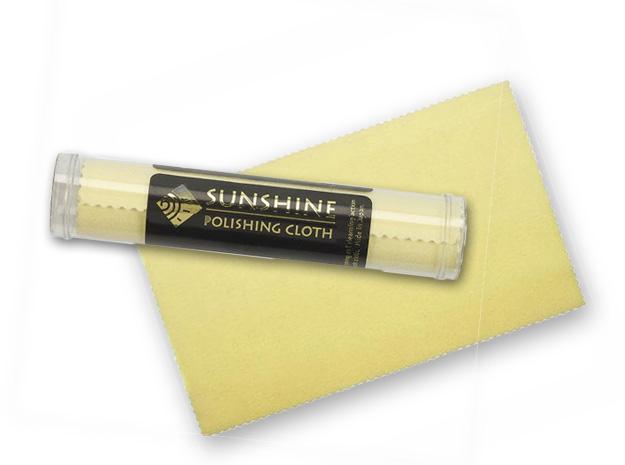 Polishing Cloth.jpg
