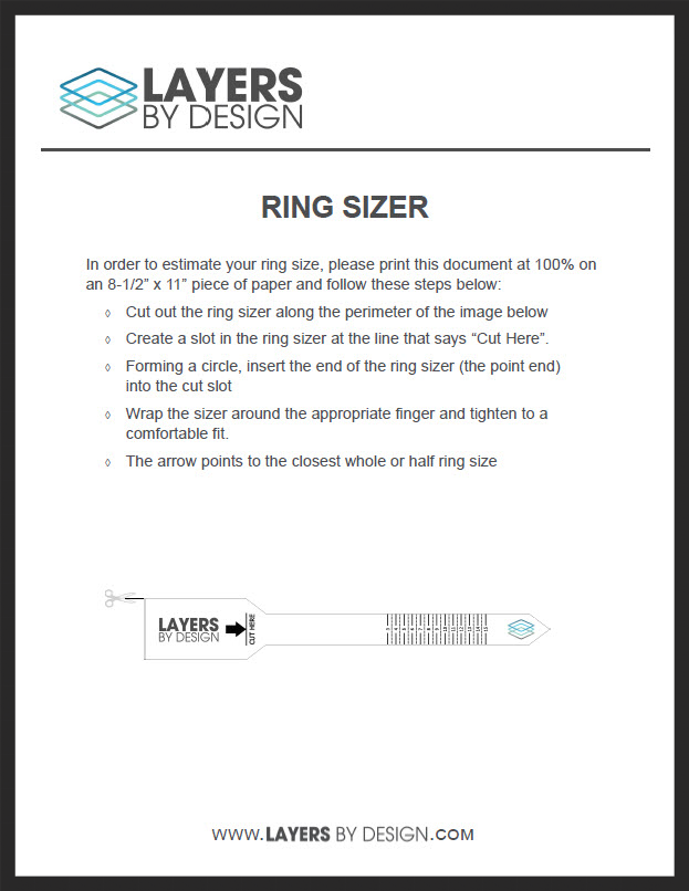 ring-sizer-preview