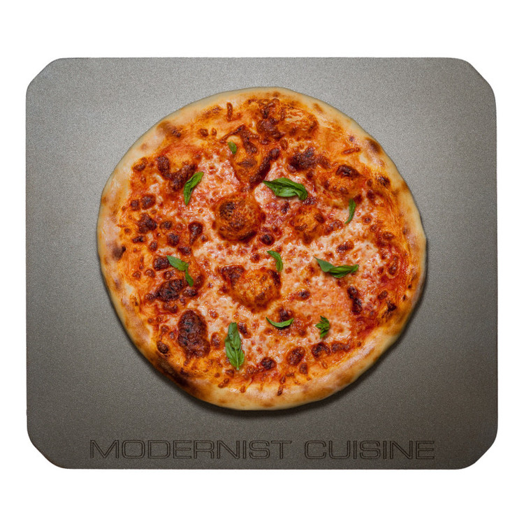 modernist-cuisine-with-basil-pizza-798x798.jpg