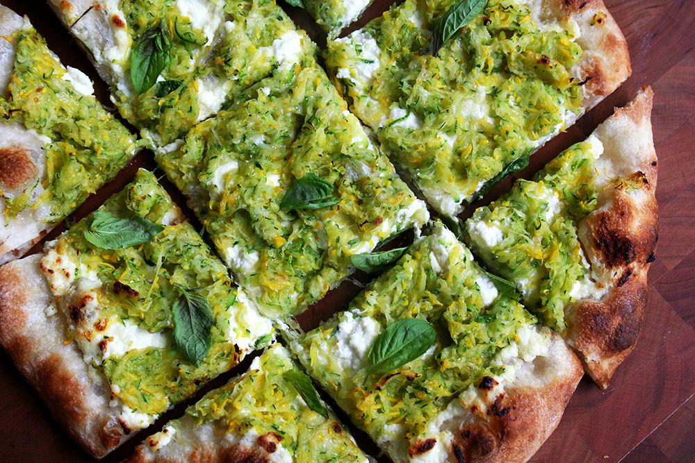 9_pizza