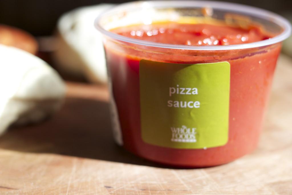 Delicious Tomato Sauce