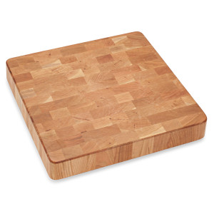 Cherry Cutting Board - J.K. Adams