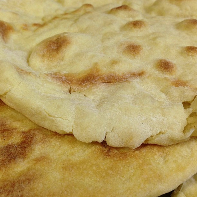 the-perfect-pita-bread-recipe