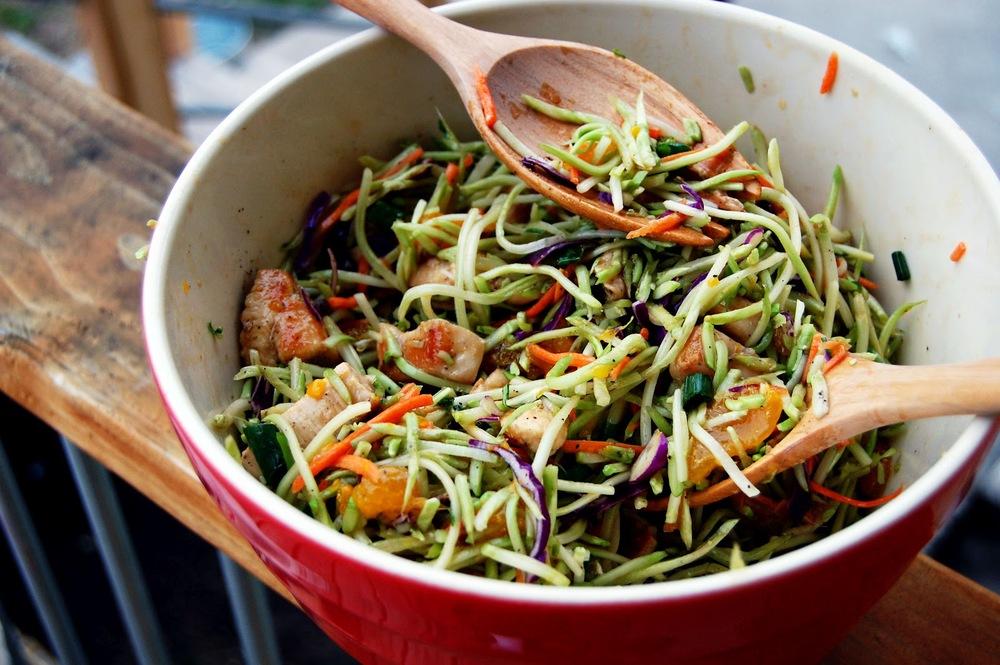 oriental-coleslaw-with-nori.jpg